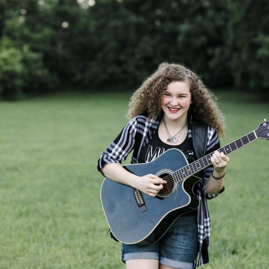 Rachel McCamy, Nashville Singer & Songwriter for Hire_result