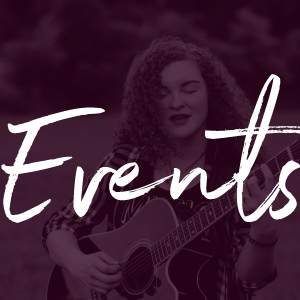 Events | Rachel McCamy Nashville Singer Songwriter